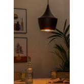 Lampada Bliko, immagine in miniatura 2