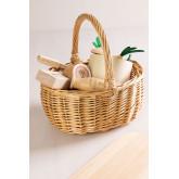 Assortimento di cibi in legno Bueni Kids , immagine in miniatura 1