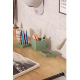 Organizer da tavolo Malen, immagine in miniatura 2