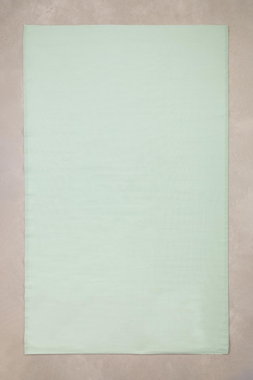 Tappeto da esterno Tanida, immagine della galleria 1
