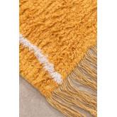 Tappeto in cotone (204x118 cm) Kaipa, immagine in miniatura 2