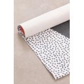 Tappeto in cotone (190x115 cm) Cler, immagine in miniatura 1055003