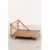 Base per divano modulare Yebel (100x100 cm), immagine in miniatura 5