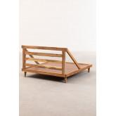 Base per divano modulare Yebel (100x100 cm), immagine in miniatura 6