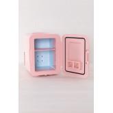 FRIDGE MINI BOX- Mini frigo caldo e freddo- CREATE, immagine in miniatura 5