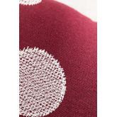 Cuscino in cotone Boletis, immagine in miniatura 5