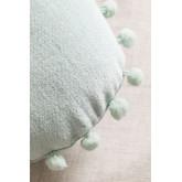 Cuscino Nuvolis Kids in cotone, immagine in miniatura 3