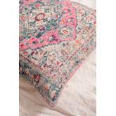Cuscino Quadrato in Cotone (50x50cm) Agom, immagine in miniatura 2