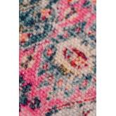 Cuscino Quadrato in Cotone (50x50cm) Agom, immagine in miniatura 3