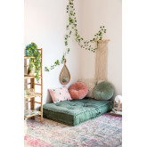 Cuscino Doppio per sofà Dhel, immagine in miniatura 1