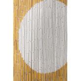 Tenda in bambù Cirkel, immagine in miniatura 4