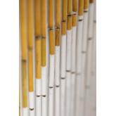 Tenda in bambù Cirkel, immagine in miniatura 5