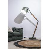 Lampada Piantana Bell , immagine in miniatura 1