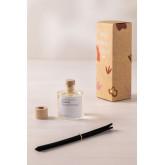 Mikado Deodorante per ambienti Words Collection, immagine in miniatura 4