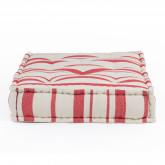 Cuscino Doppio per divano Neroh, immagine in miniatura 2