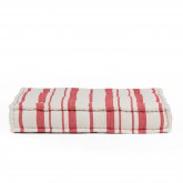 Cuscino Doppio per divano Neroh, immagine in miniatura 3