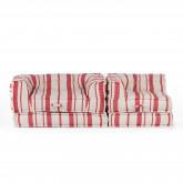 Cuscino Doppio per divano Neroh, immagine in miniatura 6