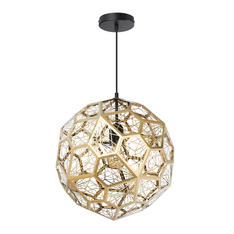 Lampada Diamond, immagine della galleria 1