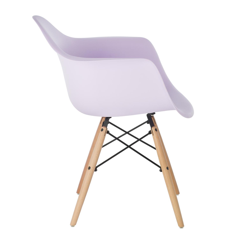 Sedia con braccioli ims sklum italia for Sklum sedie
