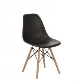 Sedie per soggiorno design - SKLUM Italia