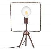 Lampada Qüah, immagine in miniatura 2