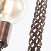 Lampada Qüah, immagine in miniatura 3