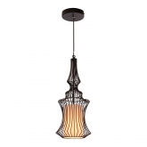 Lampada Xian, immagine in miniatura 1