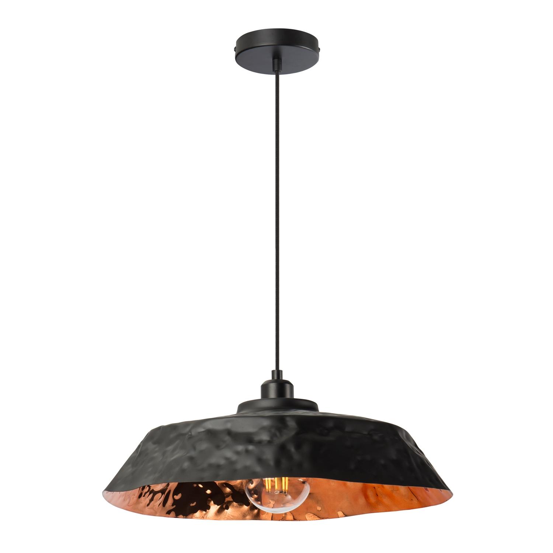 Lampada Forge, immagine della galleria 1