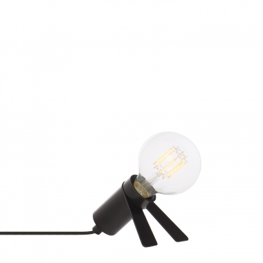 Lampada Crawl