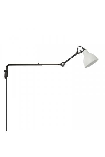 Lampada ERN 03