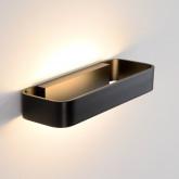 Applique LED Saboh, immagine in miniatura 2