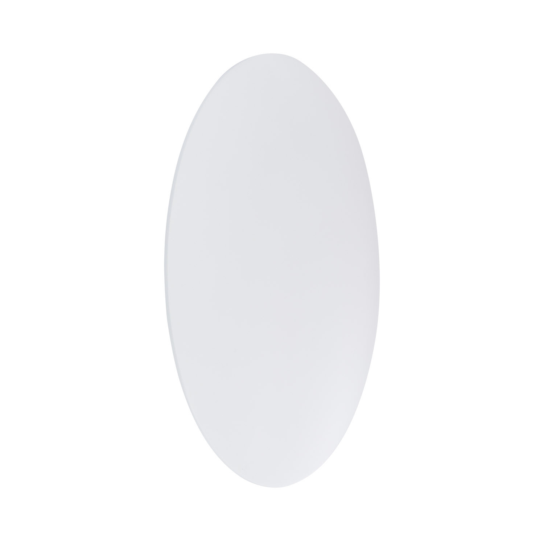 Applique LED Nende 18W, immagine della galleria 1