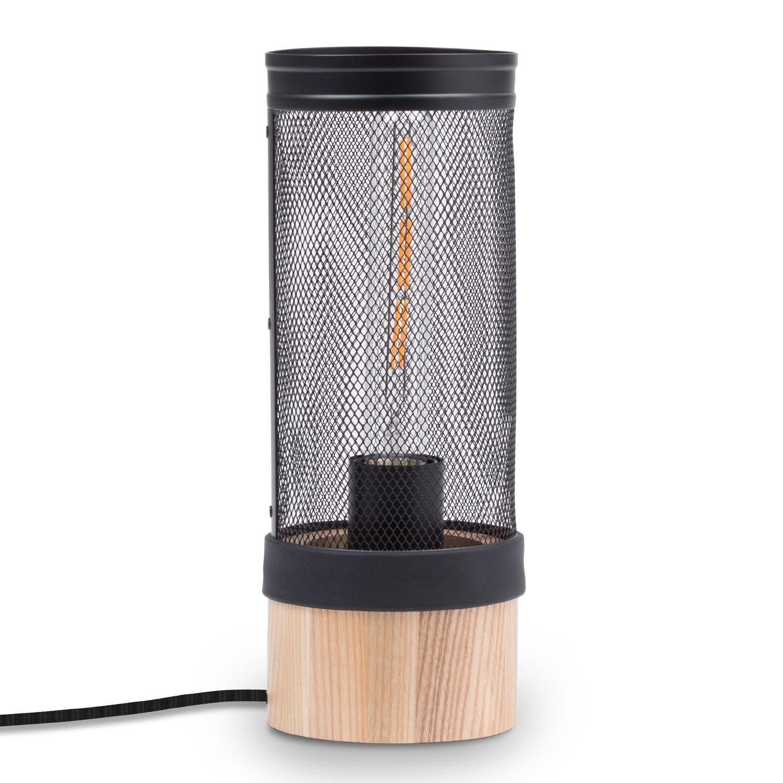 Lampada Okku, immagine della galleria 1