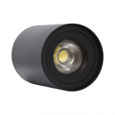 Aplique LED Ciry