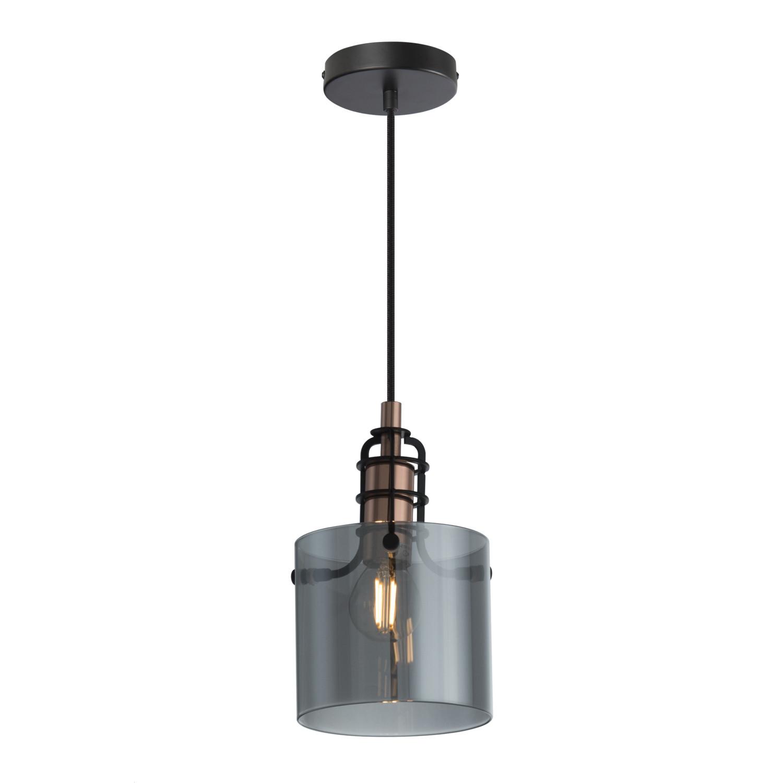 Lampada Bâch, immagine della galleria 1