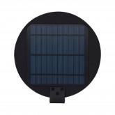 Lampeggiante a Led Solare per Esterni Aizah, immagine in miniatura 5