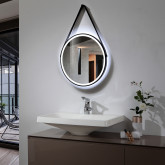 Specchio Sunka, immagine in miniatura 3