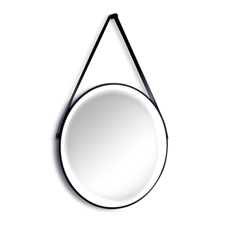 Specchio Sunka, immagine della galleria 1