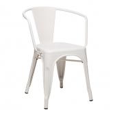 Sedia con Braccioli LIX Opaca, immagine in miniatura 1