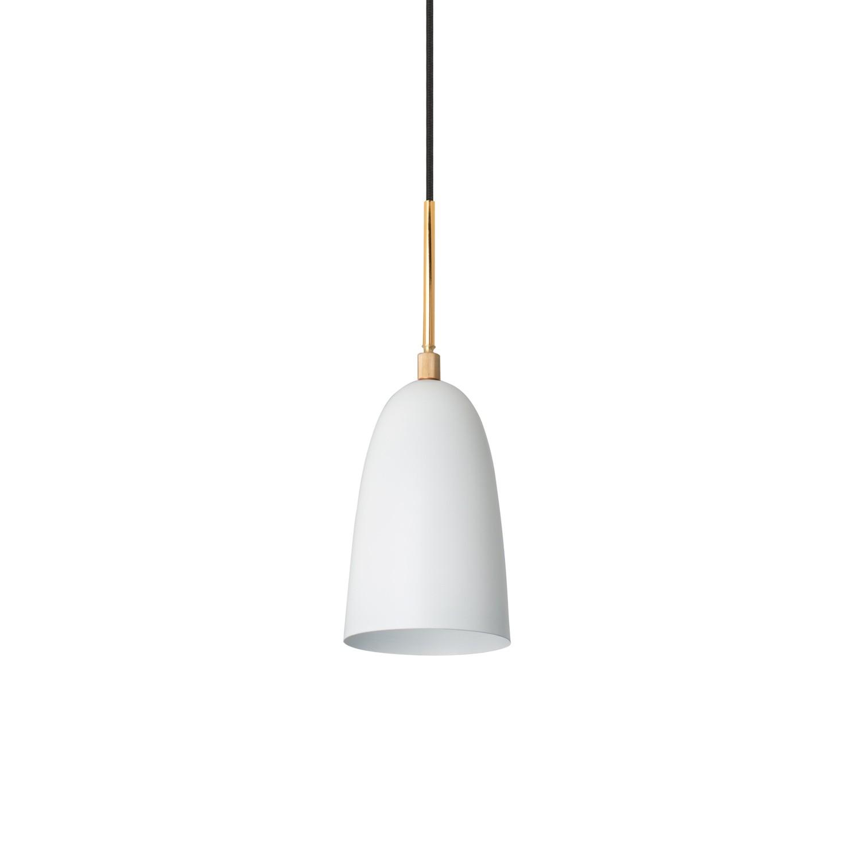 Lampada Greth, immagine della galleria 1