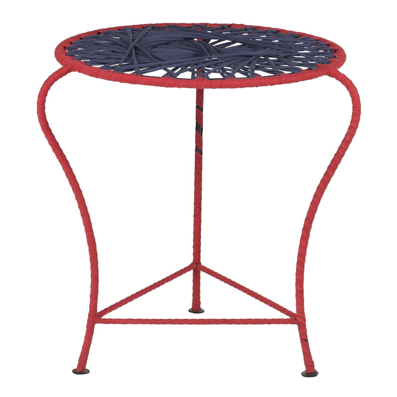 Tavolino Otet, immagine della galleria 1