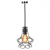 Lampada Obiss, immagine in miniatura 32103