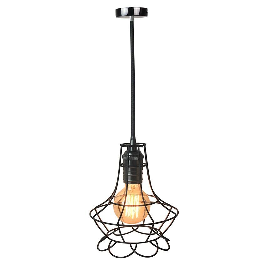 Lampada Obiss, immagine della galleria 32103