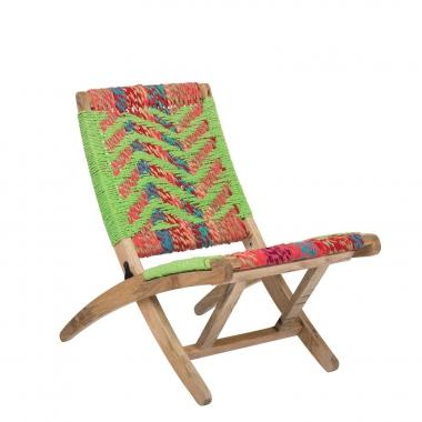 Sedie per soggiorno design (4) - SKLUM Italia