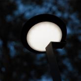 Lampeggiante a Led Solare per Esterni Aizah, immagine in miniatura 6