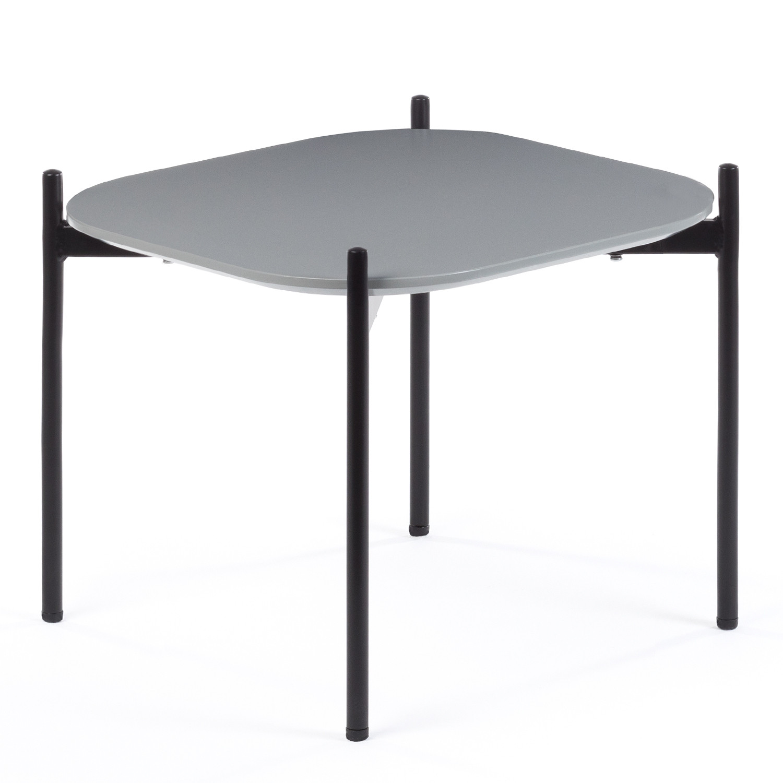 Tavolino Andy (50x50 cm), immagine della galleria 1