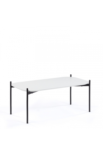 Tavolo Andy (50x100 cm)