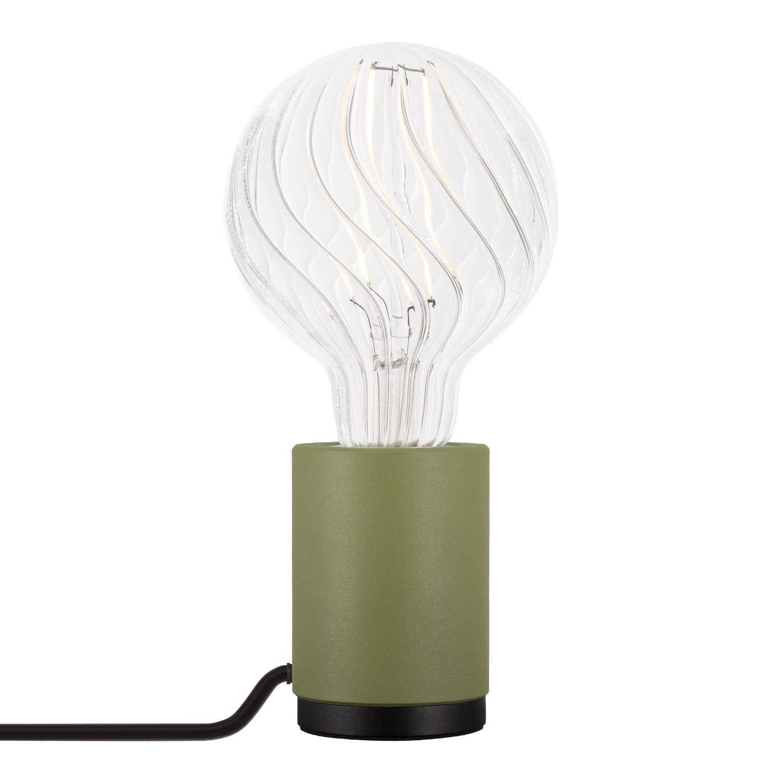 Lampada Jasp, immagine della galleria 1