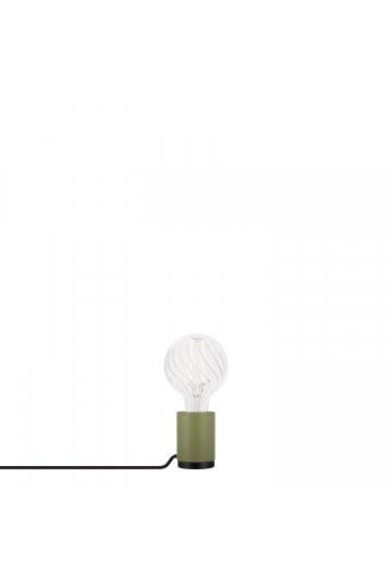 Lampada Jasp