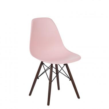 Sedie soggiorno moderne | SKLUM - SKLUM